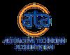 ATA_logo small