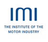 IMI Logo_small