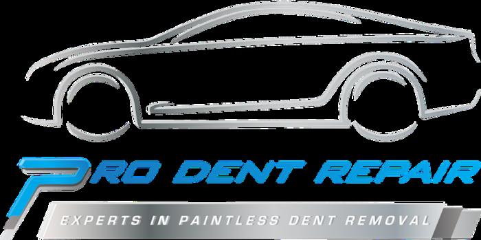 Pro Dent Repair